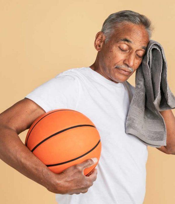 mixed-indian-senior-basketball-coach