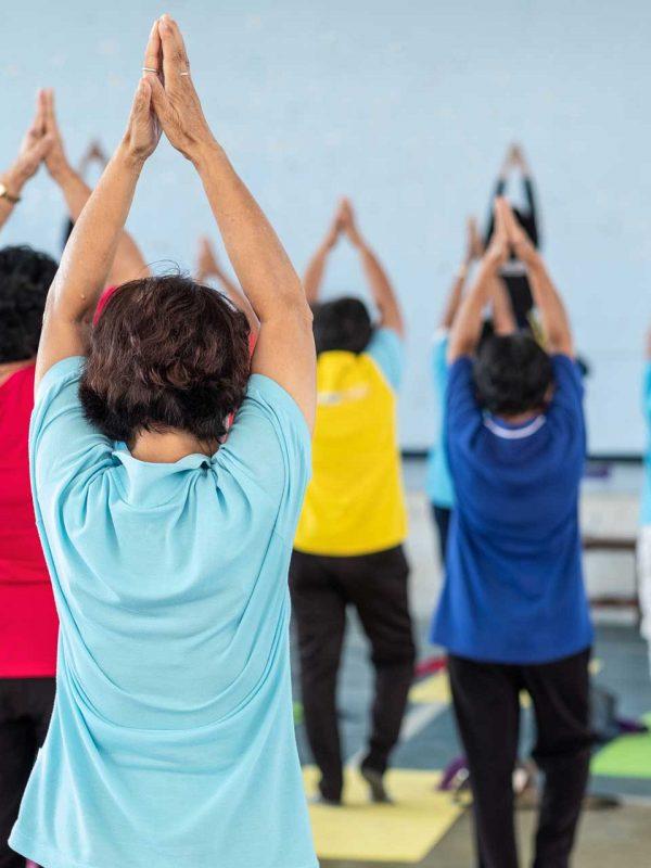 yoga-senior-sport-class